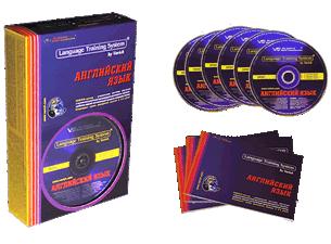 Комплекты CD + книги  VARICH-метод